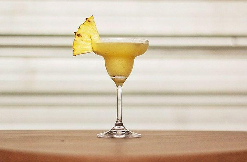 Margarita Cocktails Cocktail Lounge Bar Bartender Mixology Culture Mixology