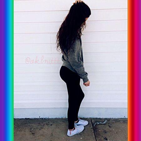 http://instagram.com/ok.brittt Beautiful Gorgeous First Eyeem Photo Snapchat Sexygirl Snapchat Me Snapchat Me!  Add Me On Snapchat Sexyselfie Snapchatme Girls Selfie ✌ Selfies Lesbian