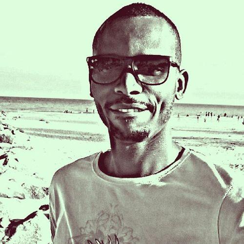Yessir my ninjors, this is me! GamboaLife SouthWater Southbeach Moggul BlackBandanaTeam wMg