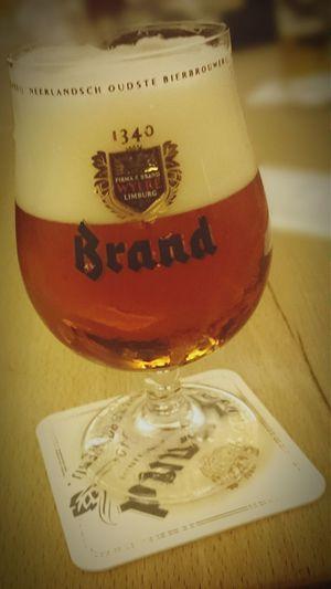 Wijlre Brand Beer Time Beer Tasting