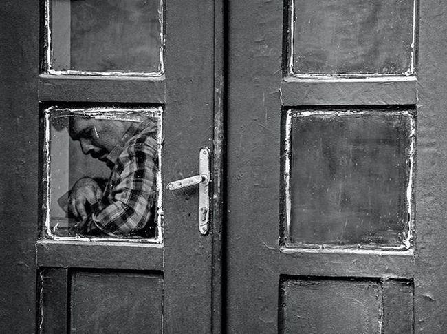 Photo : Alireza Aali Alirezaaali Tehran Uspiran Dailyphoto Urbanphotography Burnmagazine Panospictures Photographer Documentaryphotography Documentary Tehranpicture Minimalha Minimal_shots Pictureoftheday Dailypic Tehranpicture Instgram Gettyimages Natgeo 24hourproject Photocity علیرضاعالی