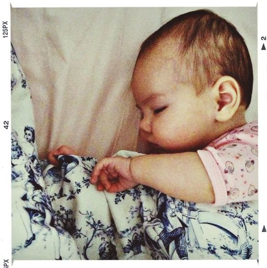 Babygirl Mylove Love Family