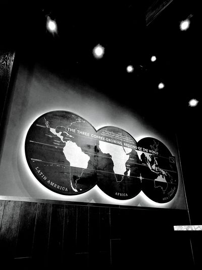 #istanbul #istanbul #kadikoy #haydarpasa #istanbul #turkiye #Kadıköy#ModaSahil #istanbul #photooftheday #fotobianconero #photography #Kadıköy#Eminönü#Vapur #Starbucks #starbucks With Ely #caramelfrap  #coffee #coffeediary