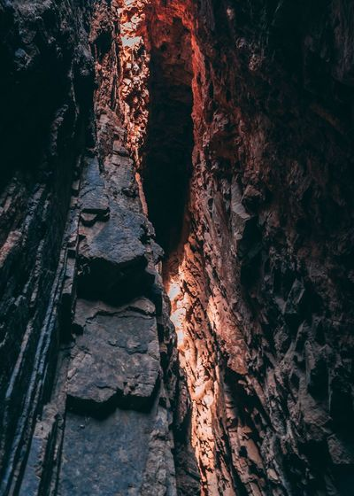 Fly you fools Bealpha Sony Lightroom Texas El Paso Hike Mine Light And Shadow Light Beam No People Nature Backgrounds Day Textured  Sunlight The Great Outdoors - 2019 EyeEm Awards