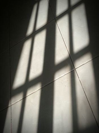 Darkness And Light Windows Its Too Dark Loml ♥ Eyeem Philippines Smart Simplicity Creative Light And Shadow Summer Views
