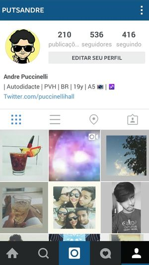 Follow me on Instagram peoples 😍👏😙 Igers Instagrambrasil Followme Hello World Instagramer Directmessage