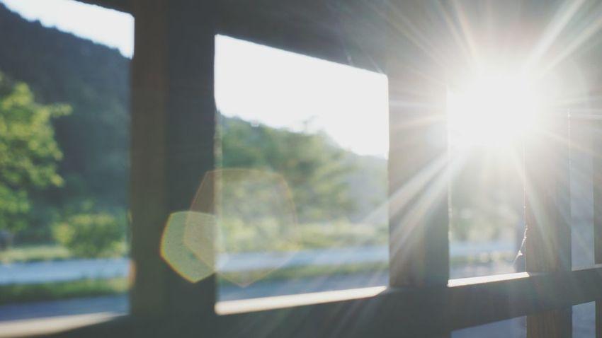 Day Sunlight Nex5 Takumar 28mm F3.5