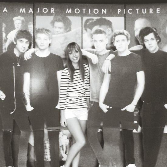 One Direction ❤ This Is US Lovethemsomuch<3
