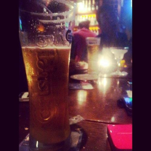 Beer Justbar Bar