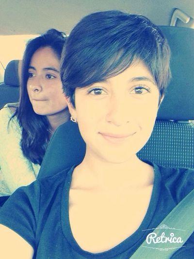 Love you <3 Sisters Mexicanas Pretty Latinas