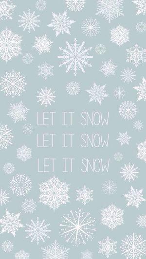 Wünsche euch allen eine schöne Adventszeit 🎅🏼 Winter Weihnachten Advent
