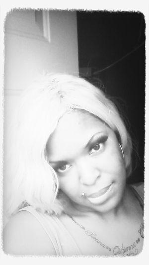 Mz Nita!!!:))