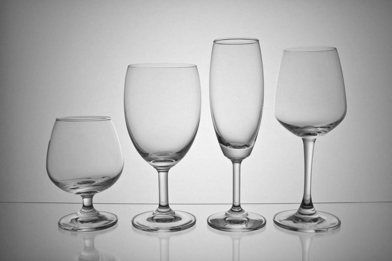 Wine glass Still Life Table Alcohol Food And Drink Wineglass Drinking Glass Drink No People Indoors  Wine Close-up Studio Shot Freshness White Background Food Day