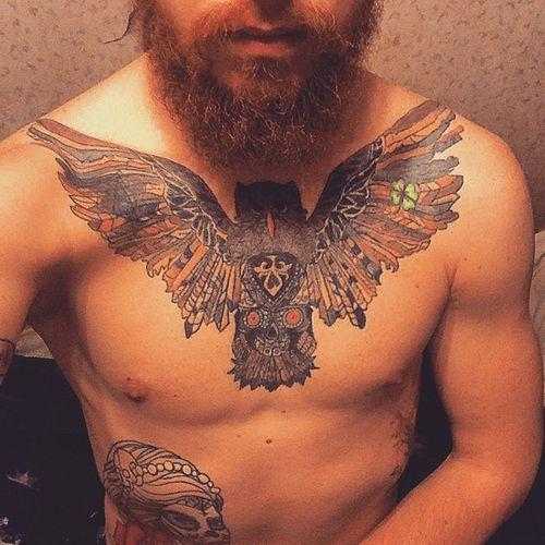I'm like Viking ! Viking Villains  Beard Me Tattoo Tats Topbeard Tattoolife BeELITE Beardpower Beardedvillains Beardlife Rusboroda_edc Rusboroda Tats Star StayTrue  Lifeforfun Inked Karma Ginger Gingerbeard Home Inkboxlove Tattooshki vktb envybeards