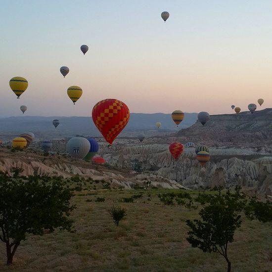 More photos of CAPPADOCIA Lebanon_hdr LiveLoveLebanon Ig_shutterpro Lebanontraveler Instamood Istanbul Ig_beautifull Instaamici Icu_sky Ig_lebanon Alalamiya