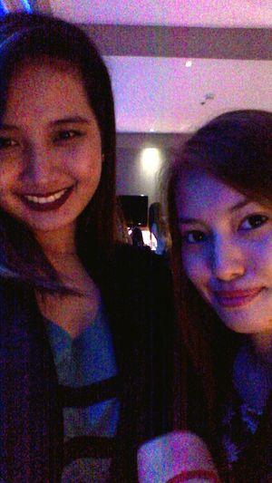 Hotel Friends Friendship Immersion