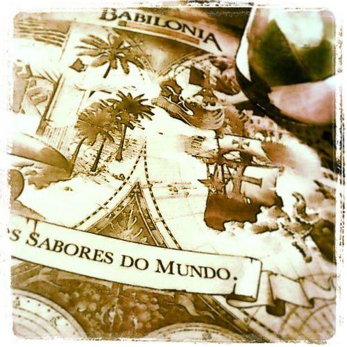 sabores do mundo em curitiba 24 horas por dia, flavours of the world in curitiba 24 hours a day Sabores Curitiba Babilonia Flavours