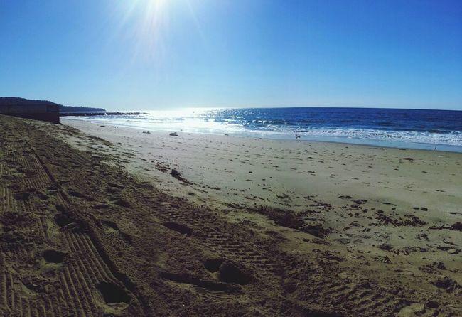 oh what beach