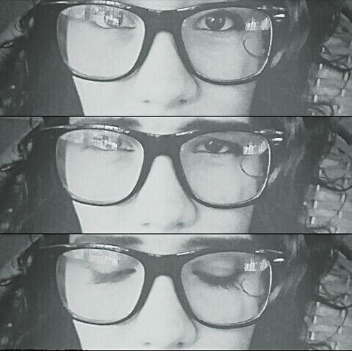 👀👀 😎 👓 Eyeglasses  Human Eye Eye Exam  Eyesight Optometrist
