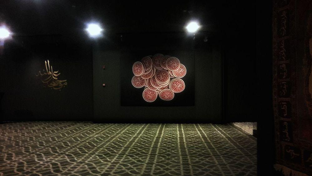 Osmanlı Ottoman Life Ottoman Empire Arşiv Light Bulb Indoors  Illuminated People Film Industry