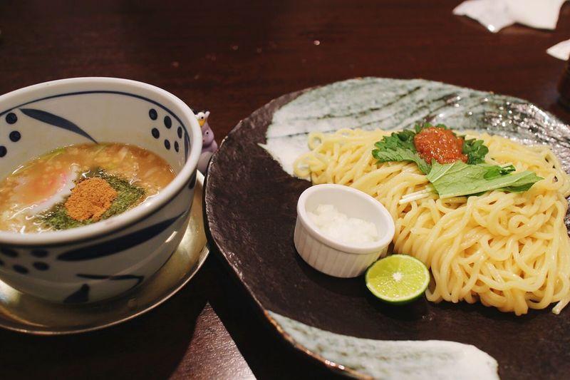 ラーメン Noodles EyeEm つけ麺 夜ご飯 Food EyeEm Best Shots Eyeemfood