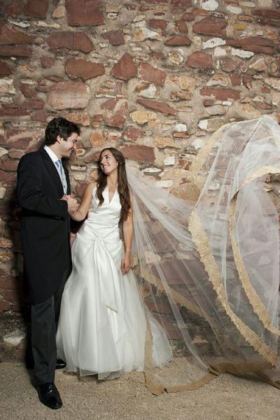 Showcase: December Wedding Wedding Photography Boda Strobist Nikon D700 Nikonphotography EyeEm Best Shots Nikon Bride Groom
