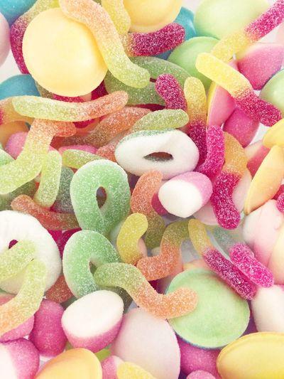 Sweet memories. Candy Childhood Memories Sweet Sweets Treats Guilty Pleasure