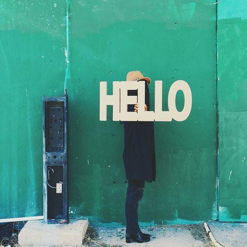The Human Condition Streetphotography Abrilliantdummy CreativePhotographer Colors The Action Photographer - 2015 EyeEm Awards The Street Photographer - 2015 EyeEm Awards The Portraitist - 2015 EyeEm Awards The Moment - 2015 EyeEm Awards