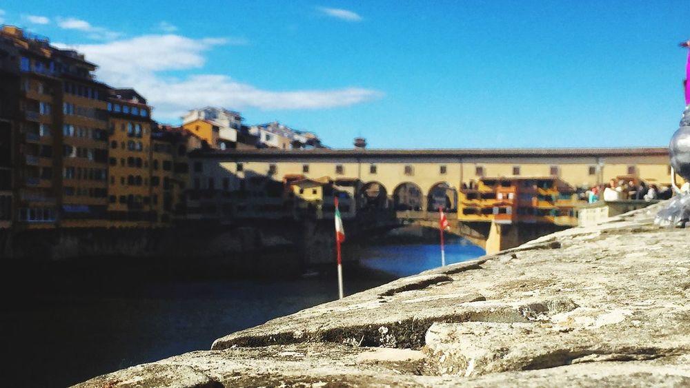 #Firenze #Italy