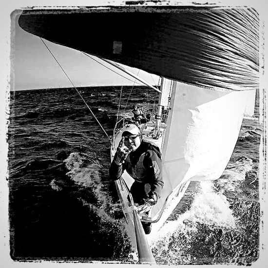 Going to Denmark for the last regatta of 2014 ⛵️? Sailing Gone Sailing Sailporn Going Sailing Sailracing Albinexpress Swe39 Champions öresundcup Sailboat