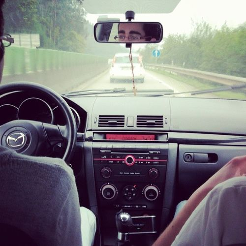 Até logo Mangualde Car Ip3 Coimbra