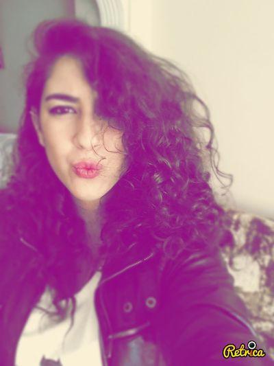 Kiss Love Hair Tagsforlikes Tagsforfollow