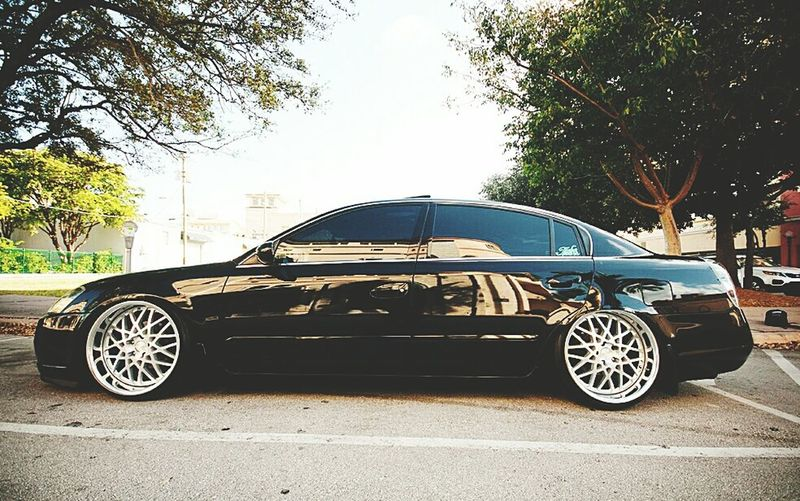 Hard work pays off💪 Stancelife Lowlifestyle Jdmlifestyle Outdoors Parkinglotphoto Dailydriver
