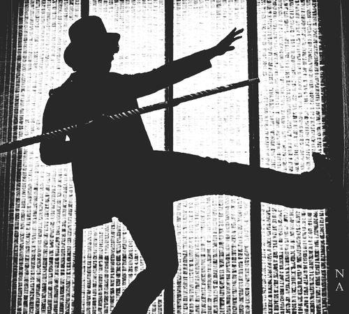 Black&white Black And White Photography Top Hat EyeEm