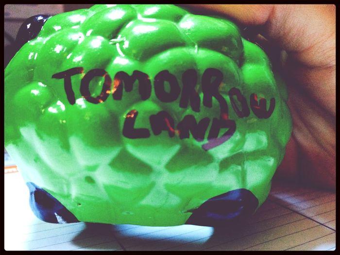 Tomorrowland kumbaram ? ??? Tomorrowland BIG Party Funny Enjoy 🎊