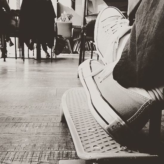 It's time for a ride. Skateboarding Skatelife Skatestyle Skateboard Pennyboard Realpennyboard Skatelifestyle Versagram Statigram Iconosquare Dailydose In @pennyskateboards Skategram @skategram Nikesb @converse Bluetomato Fashion Stories
