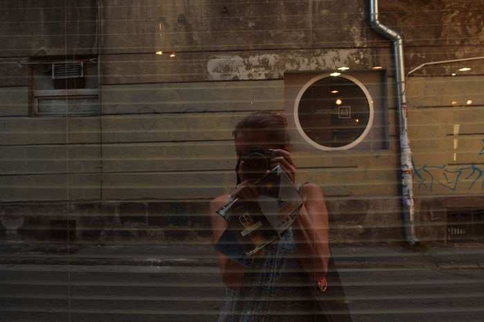 Backgrounds ! Belgrade,Serbia Reflection Selfie Things I Like Composition Showing Imperfection The Street Photographer - 2016 EyeEm Awards The Essence Of Summer The Mix Up People And Places Sommergefühle Your Ticket To Europe Mix Yourself A Good Time AI Now Love Yourself Press For Progress 10