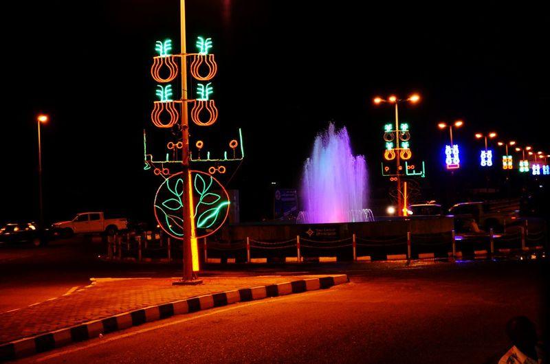 First Eyeem Photo Sudan Portsudan Turs Neighborhood Map