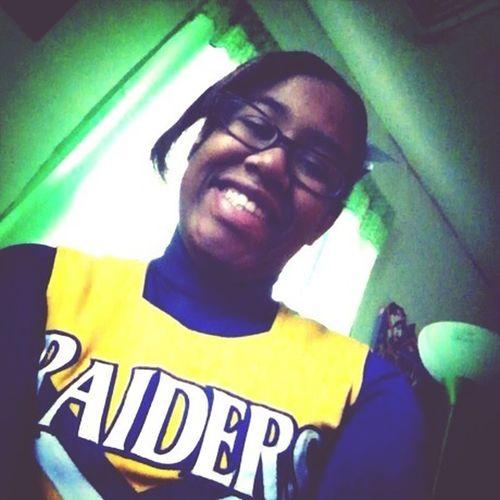 Yes Im A Cheerleader
