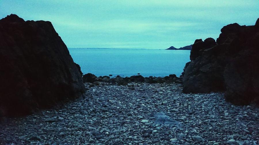 Jersey Jersey Channel Island UK Bouley Bag Stone Stone Beach Spring Gap Nature Beach Beachphotography Beach Photography Beautiful