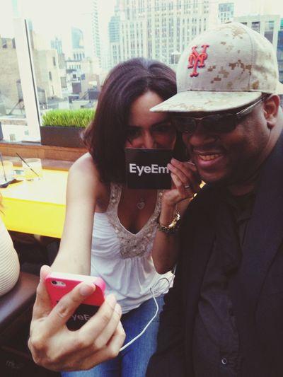 Public Eye NYPL Eyeem Meetup Nyc EyeEm Gallery EyeEm