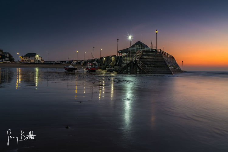 Sunrise at Viking Bay, Broadstairs Sunrise_Collection Sunrise Sky Landscape Sony Images Eye4photography  Nature_collection Seascape Photography Landscape_photography Sunrise_sunsets_aroundworld England, UK Sony A7RII Kent Sonyalpha Landscape_Collection Dawn Of A New Day Chasing Light Beach Photography Sea England Broadstairs Seascape EyeEm Best Shots - Landscape Water_collection EyeEm Masterclass