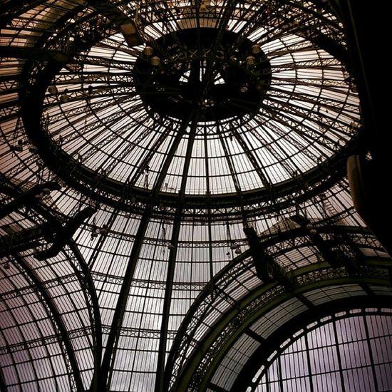 Grandpalais Paris