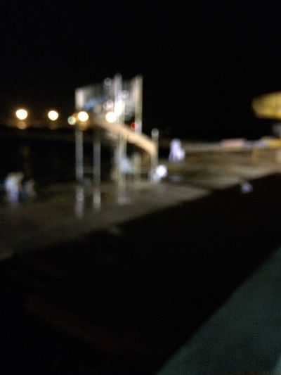 Libya Misurata Tripoli ❤ Taking Photos IPhoneography Last Week Looking At Camera Photography 🌊