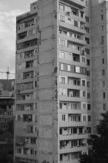 Georgia Soviet