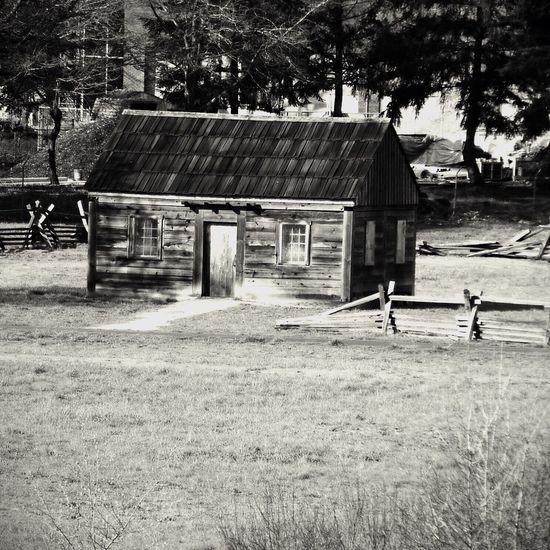 Lonely House Melancholic Blackandwhite First Eyeem Photo Vancouver Washington