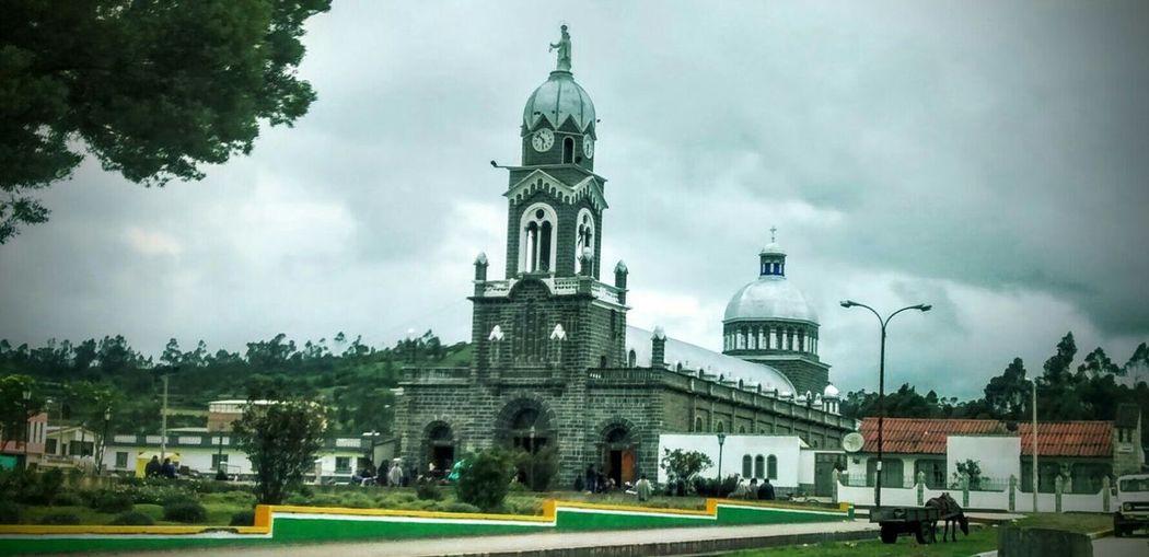 MTB ADVENTURE Mtb Love Iglesias Capilla Templos Casas Rurales