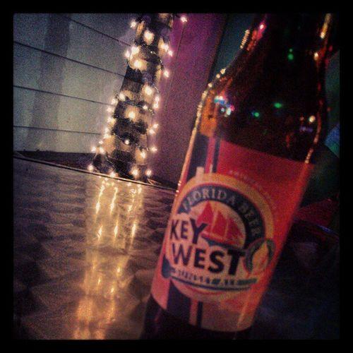Good Beer , good Friends , good times. AfterFinalsBeer Downtown FtLauderdale CraftBeer