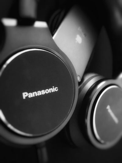 Panasonic  First Eyeem Photo
