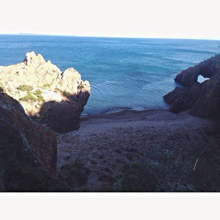 J'aime mon sud? Sud Théoule-sur-mer Photography Paysage Talentgram